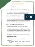 identidad linguistica-EIB.docx