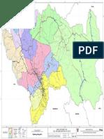 mse03_mapa_de_la_red_vial_departamental