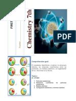 Guía_Química_7_1er Bimestre zulma.docx
