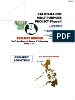 Balog Balog Multipurpose Project (1)