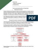Normas gerais de desenho naval.pdf