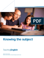 J105_05_Knowing_the_subject_FINAL.pdf