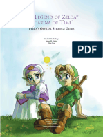 Zelda - Ocarina of Time - N64.pdf