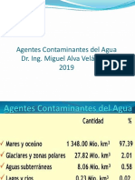 Agentes Contaminantes del Agua 3.1.pptx
