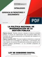 SEGUIMIENTO Y MONITOREO DE PROYECTOS.pptx