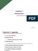 primer capitulo telematica.en.es