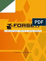 catalogo_forsetiA4.pdf