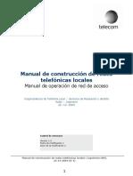 Manual de construccion de redes telefonicas locales.doc