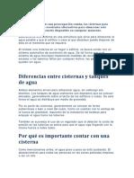 Relacion de trabajos para tener un mejor producto.pdf