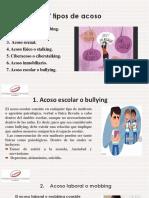 3 (2).pptx