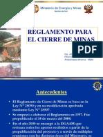 Reglamento Cierre Minas (1) (1)