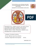 TRABAJO N01 DE YACIMIENTOS AURIFEROS-EDGAR RAUL AMARU ESPERILLA.docx