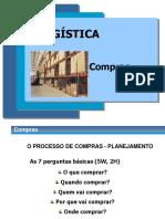 127811136-Aula-09-Compras.ppt