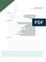 Checklist de Levantamento.pdf