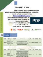 OFERTAS-DE-EMPLEO-INTERMEDIACION-21-DE-JUNIO-DE-2019-IMEBU