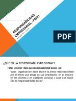 RESPONSABILIDAD EMPRESARIAL 2019.pptx