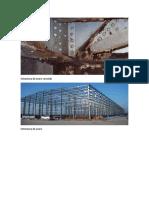 Estructura de acero corroído.docx