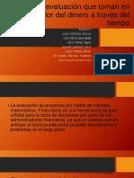 Presentación (7).pptx