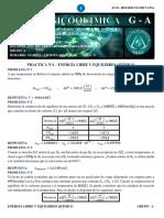 1563935098700_PRACTICA N°4 (ENERGIA LIBRE Y EQUILIBRIO QUIMICO).pdf