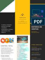 Final.pdf