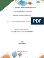 Unidad 1_ Fase 1_Conceptualizar términos de la Planeación Estratégica.docx