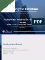 Soldadura-ACIES2019 V2