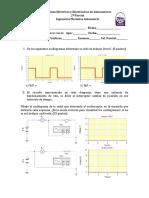 Examen EyE2 Automotores.pdf