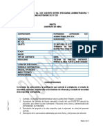 CONTRATO  AVIDESA MAC POLLO.pdf