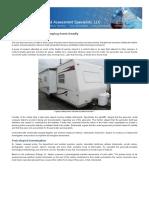 Toxicology Case Studies Carbon Monoxide