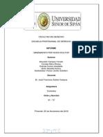 SANEAMIENTO POR VICIOS OCULTOS 1.docx