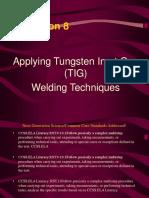 a5-8_tig_welding.ppt