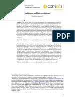 Audiences_and_interpretations_(web_version).pdf