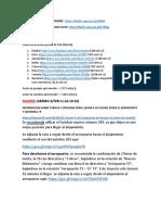 Itinerario.pdf
