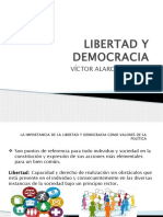 formacion ciudadana.pptx