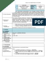 G7-december-2-lesson-plan.docx