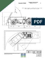 manual equipo minero sandvik.pdf