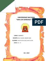 TRABAJO DE INJANTE 8.docx
