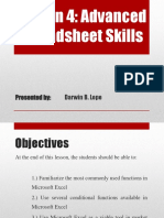 EMPOWERMENT TECHNOLOGY LESSON 4.pdf