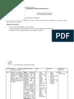 planificacion ciencias Octubre L1.docx