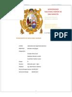 BOMBAS CENTRIFUGAS 2015 COMPLETO.docx
