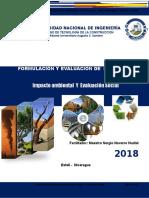 5. Impacto ambiental_ Evaluación Social y Sensibilidad.docx