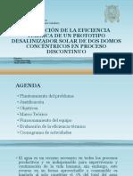 CursoTesis 2019-2 Defensa Desalinizador Solar-1.pptx