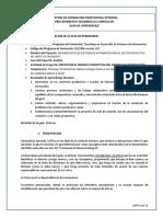 1696429 Guia_de_Aprendizaje Ética 1.docx