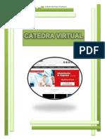 taller 1  catedra ADRIA ANDREA.pdf