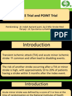 CHANCE Trial AND POINT Trial edit.ppt