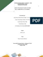 Paso 3_Analisis Del Caso Embarazo en Adolecentes_GRP100