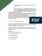Emprendimiento pa01.docx