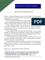 23445-84934-1-PB.PDF
