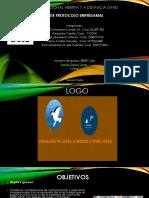 Final Manual de Protocolo Empresarial
