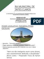 Aulas. ENVIADAS 1.pptx